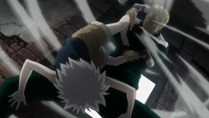 [HorribleSubs] Hunter X Hunter - 49 [720p].mkv_snapshot_17.50_[2012.09.29_21.44.26]