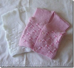 anlatımlı bebek patikleri (11)