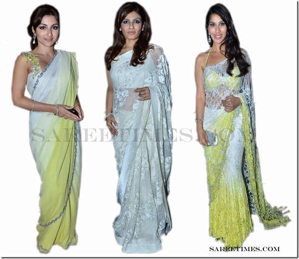 Bollywood_Designer_Sarees