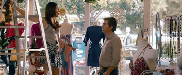 Megan-Fox---Hugh-Fink---This-is-40---film-USA---2012