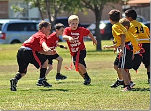 09-21-13 Zane football 19