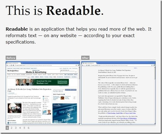 redeable.com_2012-robi.blogspot.com