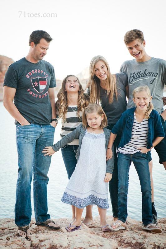 2012-10-14 Lake Powell 62089