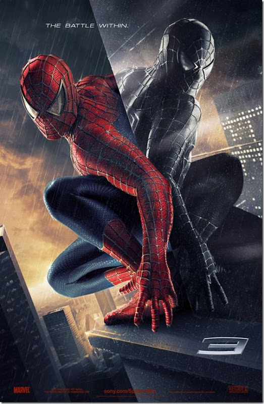 spider_man_three_ver5