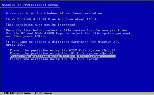 windows-xp-06