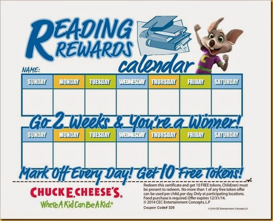 ReadingRewards_RC_1213-page-001
