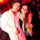 2015-02-07-bad-taste-party-moscou-torello-193.jpg