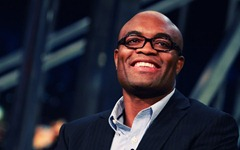 frases - 04 - Anderson Silva