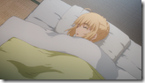 Fate Stay Night - Unlimited Blade Works - 11.mkv_snapshot_02.45_[2014.12.21_17.26.21]