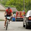 20090516-silesia bike maraton-125.jpg