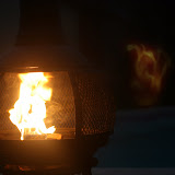 Flames - IMG_3851.JPG