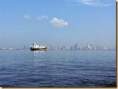 20140306_Panama City (Small)
