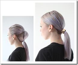 ponytailsloveaesthetics1