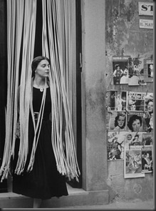 Ruth_Orkin_Jinx_Beads