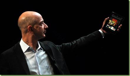 Bezos-Kindle-Fire-Alas-1000px-rm-verge_large_verge_medium_landscape