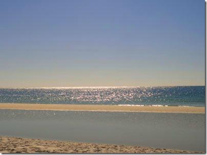 day-2-beach