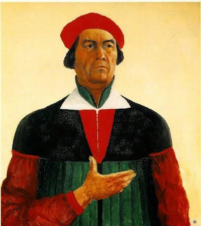 Malevich, Kasimir (5).jpg