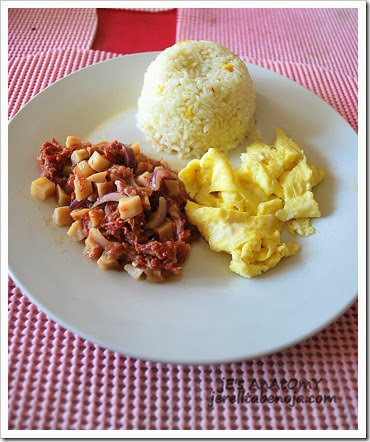 Shenna's Beach Resort & Restaurant, Boracay