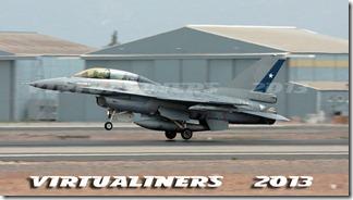 SCEL_V284C_Centenario_Aviacion_Militar_0080-BLOG