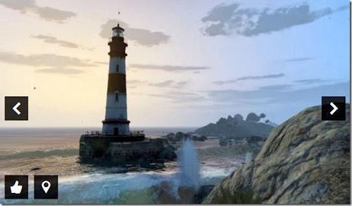 02-lighthouse