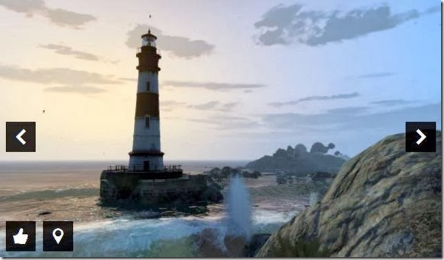 02-lighthouse