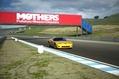VR-Laguna-Seca-Corvette-Z06-1