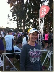 Half Marathon June 2011 007