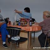 Weihnachten_2012-12-24_4075.JPG