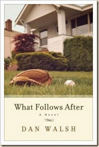 What-Follows-After-194x300