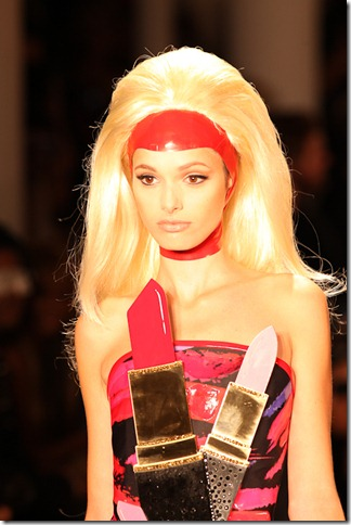 M The Blonds SS 2013-6