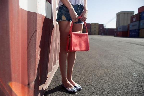 3-צילומים twentyfourseven לאביב-קיץ 2013 צילום אלון שפרנסקי (18) (Custom)