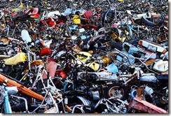 Motorcycle-Junk-Yard