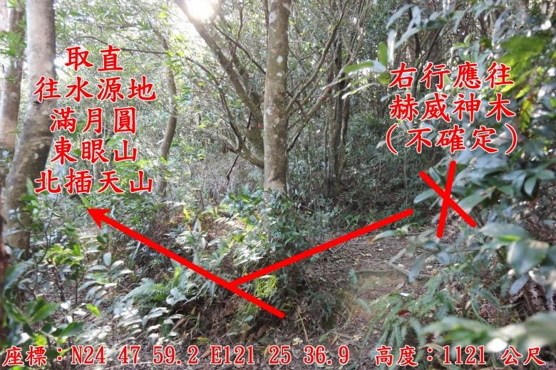 2013_1109_075903