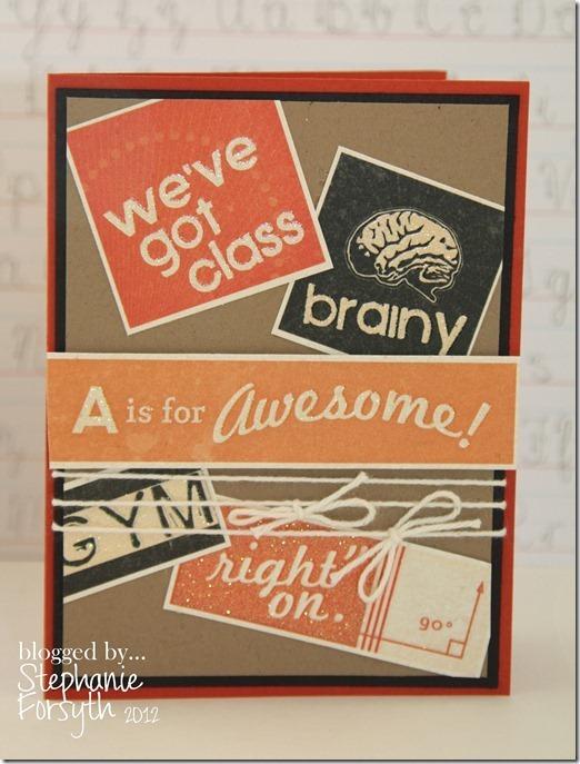 DCWV Hittin' The Books 4_thumb[1]_thumb
