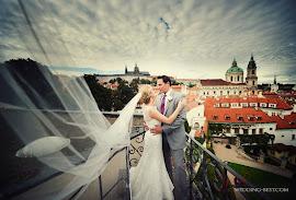 svadba-v-Prage.jpg