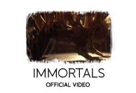 Marnie Stern - Immortals