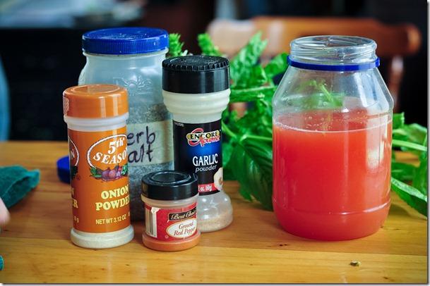 tomato juice (2 of 13)