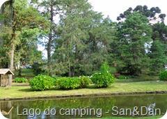 336 lg camping
