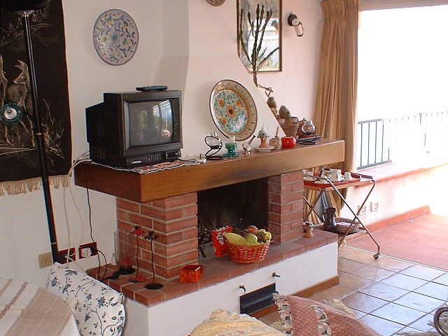 Holiday apartment Roverella 1 (734998), Cefalù, Palermo, Sicily, Italy, picture 9