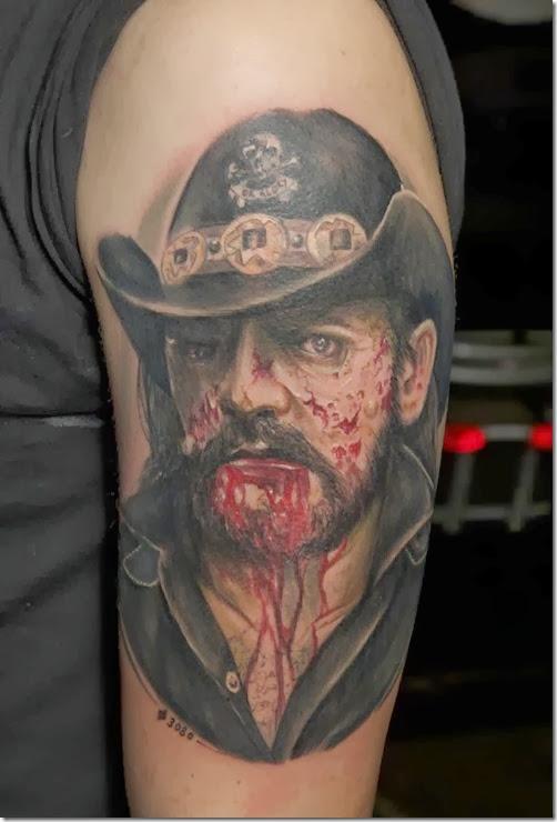 awesome-zombie-tattoos-057