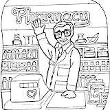 pharmacy-coloring-page.jpg