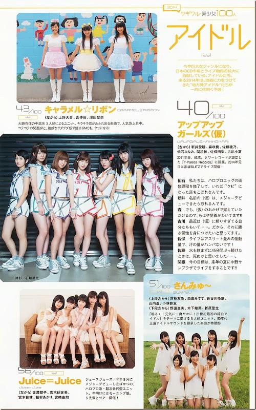 Weekly_Playboy_Magazine_IDOL_06