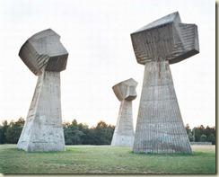 spomenik11-2007
