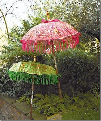 parasols-2851