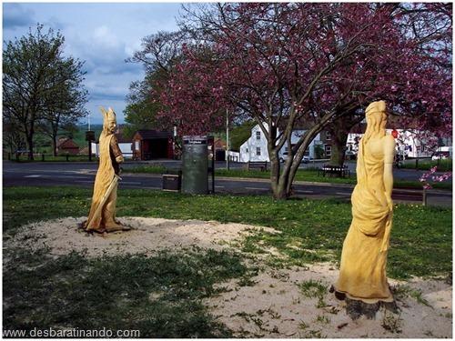 esculturas arte em madeira (46)
