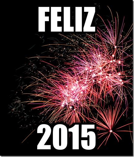 FELIZ 2015 (5)