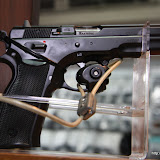 defense and sporting arms show - gun show philippines (154).JPG