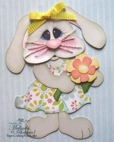 [bunny%2520svg%2520easter%2520girl%2520cute-500%255B12%255D.jpg]