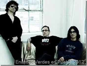 concierto enanitos verdes mexico df 2012 boletos ticketmaster disponibles comprar en reventa los mejores lugares
