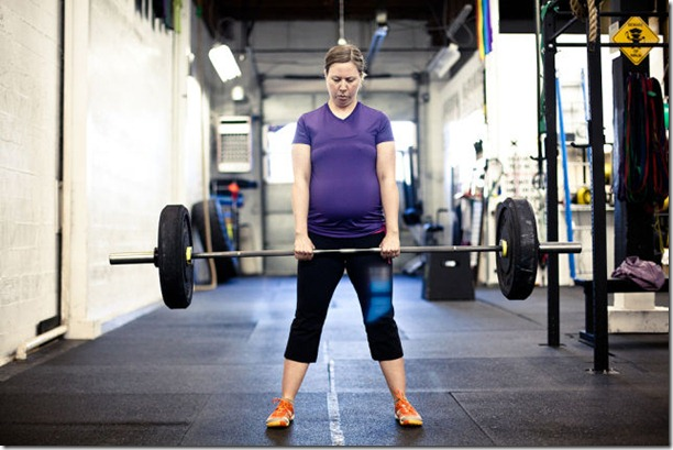 pregnant-workout-exercise-21
